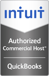 intuit_authorized_quickbooks_commercial_host_cloud