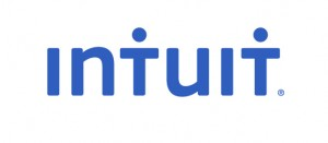 2012 Intuit Cloud Summit Sponsor