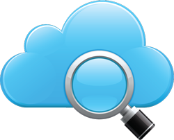 Cloud Computing for accounting