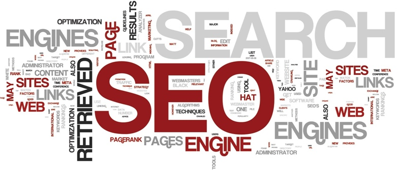 Accounting Firm SEO is more important than ever