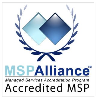 msap-seal-CROP-11