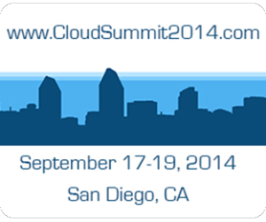 cloud summit explains the phenomena of cloud computing anxiety