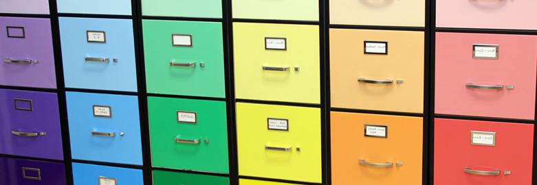 cabinet document management 3
