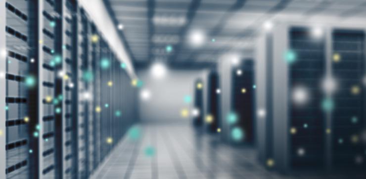 cloud-private-virtual-servers