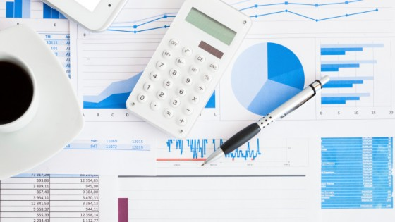 quickbooks-hosting-service-provider-right-tools-for-accounting