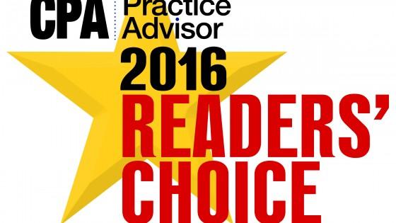 readers__choice_logo_2016