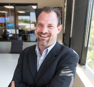 Eric Olsem Profile Photo