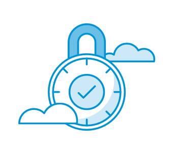 cloudnine security